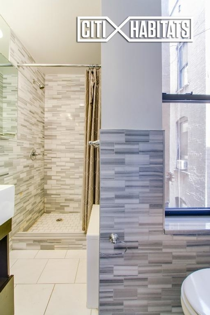 2 Bedrooms, Rose Hill Rental in NYC for $3,935 - Photo 2