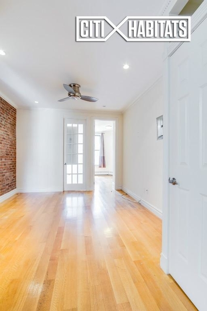 2 Bedrooms, Rose Hill Rental in NYC for $3,935 - Photo 1