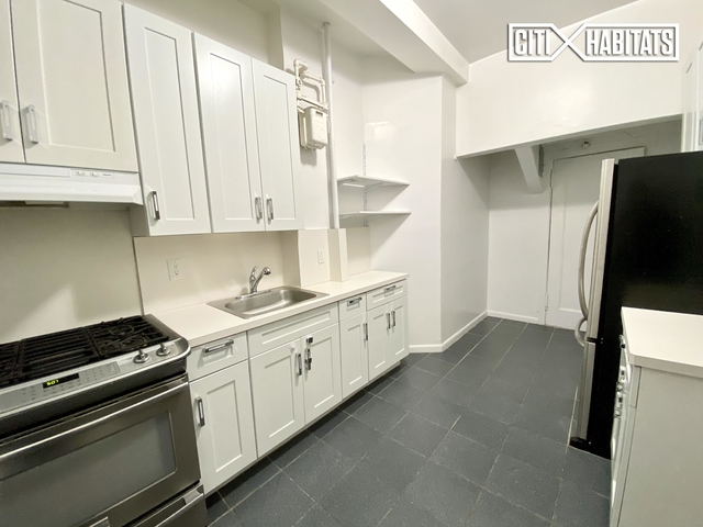 2 Bedrooms, Manhattan Valley Rental in NYC for $5,000 - Photo 2