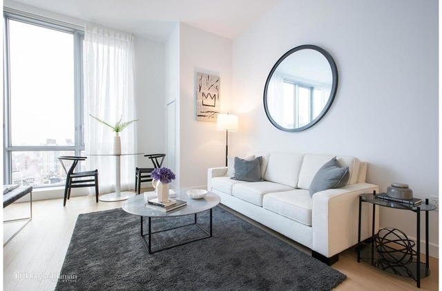 Studio, Murray Hill Rental in NYC for $4,200 - Photo 2
