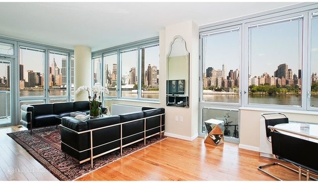 2 Bedrooms, Hunters Point Rental in NYC for $5,234 - Photo 2