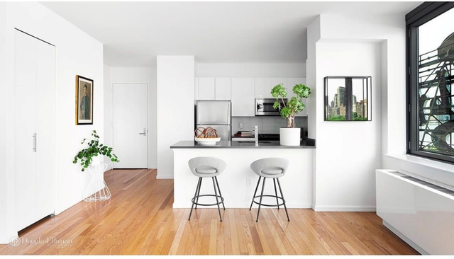 Studio, Hunters Point Rental in NYC for $3,007 - Photo 1
