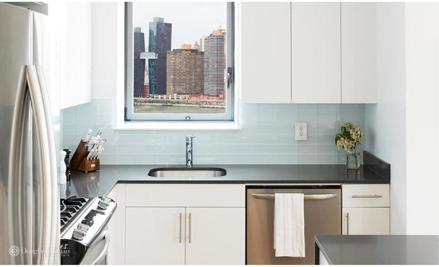 Studio, Hunters Point Rental in NYC for $2,470 - Photo 2