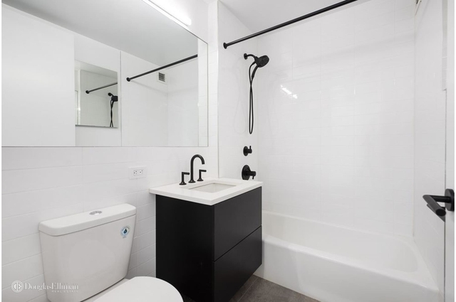 Studio, Alphabet City Rental in NYC for $4,300 - Photo 2