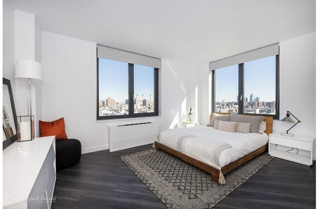 Studio, Alphabet City Rental in NYC for $4,300 - Photo 1