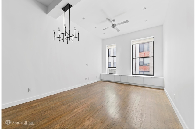 Studio, Greenwich Village Rental in NYC for $3,600 - Photo 2