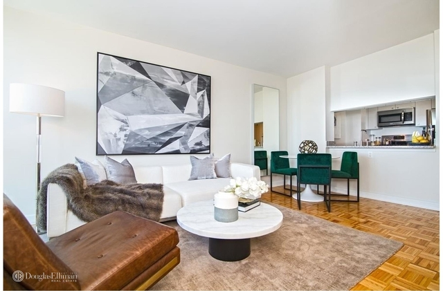 2 Bedrooms, Long Island City Rental in NYC for $5,192 - Photo 1