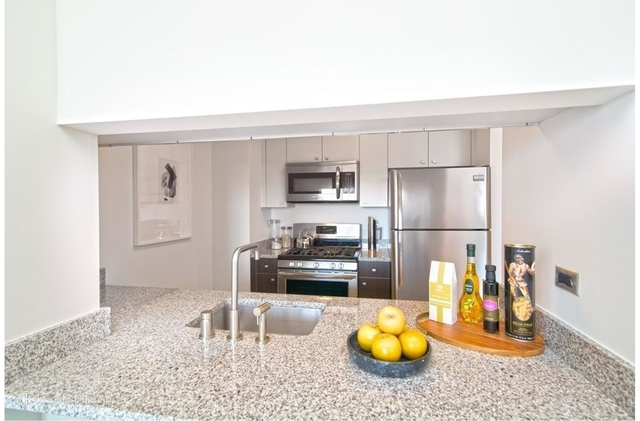 2 Bedrooms, Long Island City Rental in NYC for $5,192 - Photo 2