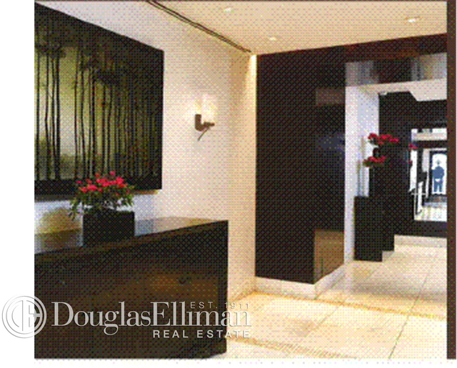 3 Bedrooms, Murray Hill Rental in NYC for $19,937 - Photo 2