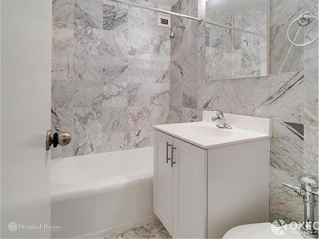 1 Bedroom, Yorkville Rental in NYC for $4,325 - Photo 1