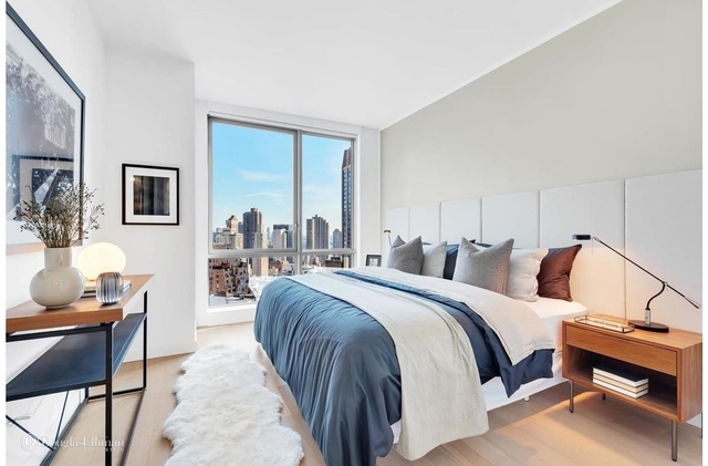 1 Bedroom, Murray Hill Rental in NYC for $6,231 - Photo 2
