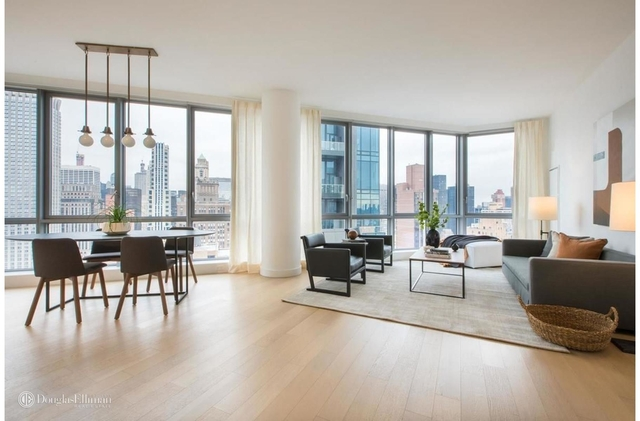 1 Bedroom, Murray Hill Rental in NYC for $6,231 - Photo 1