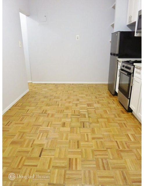 Studio, Upper East Side Rental in NYC for $2,153 - Photo 2