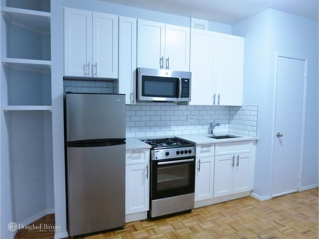 Studio, Upper East Side Rental in NYC for $2,153 - Photo 1
