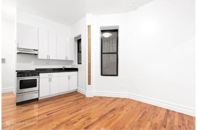 1 Bedroom, NoLita Rental in NYC for $3,225 - Photo 1