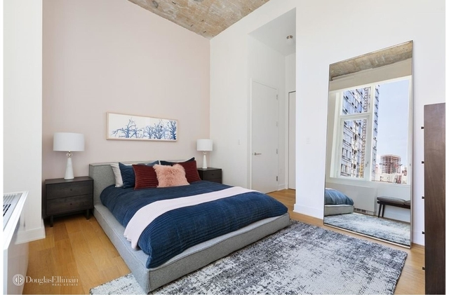 2 Bedrooms, Long Island City Rental in NYC for $5,075 - Photo 1