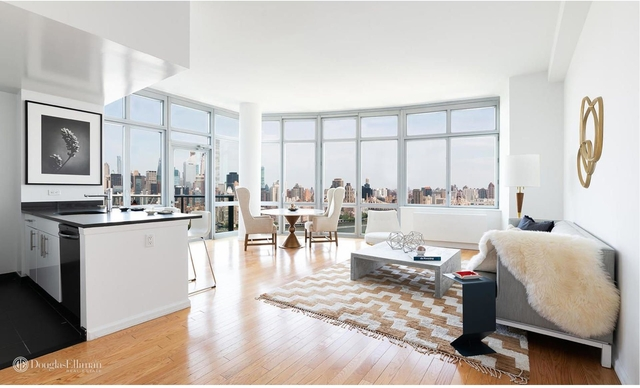 1 Bedroom, Hunters Point Rental in NYC for $3,318 - Photo 1