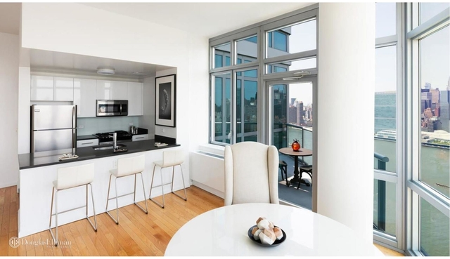 Studio, Hunters Point Rental in NYC for $2,746 - Photo 1