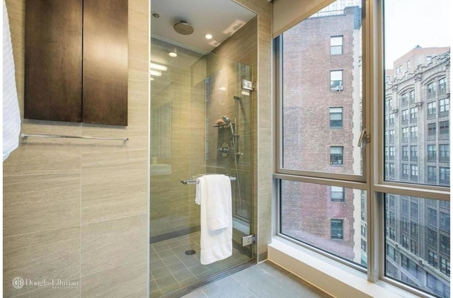 1 Bedroom, Murray Hill Rental in NYC for $5,492 - Photo 1