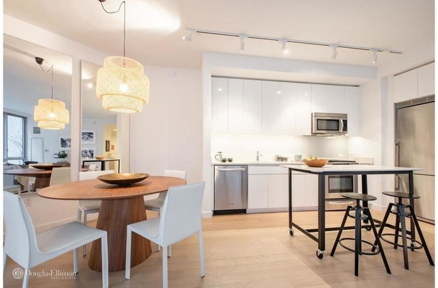1 Bedroom, Murray Hill Rental in NYC for $5,492 - Photo 2
