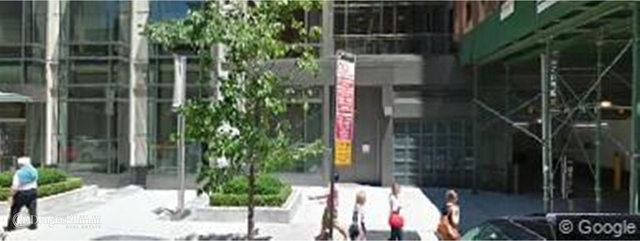 Studio, Koreatown Rental in NYC for $3,350 - Photo 2
