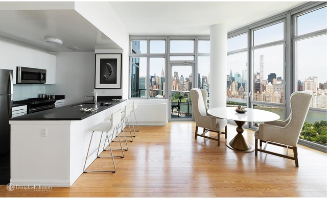 Studio, Hunters Point Rental in NYC for $2,654 - Photo 1