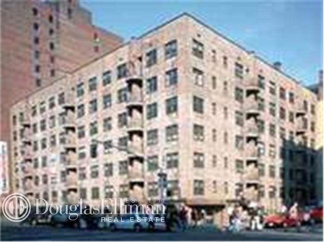 1 Bedroom, Flatiron District Rental in NYC for $3,950 - Photo 1