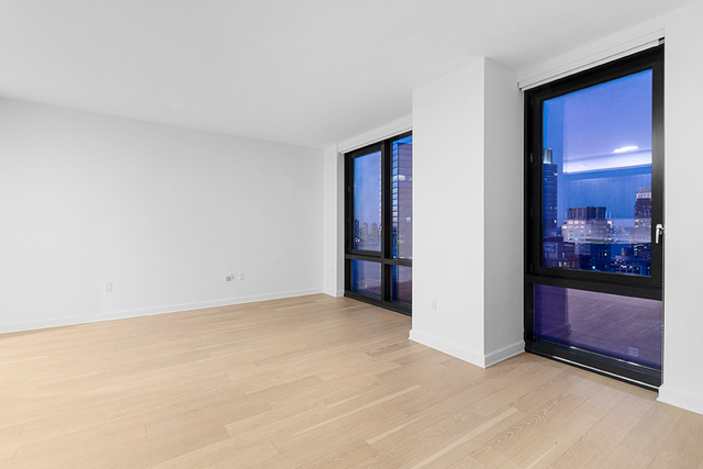 1 Bedroom, Lincoln Square Rental in NYC for $3,998 - Photo 2