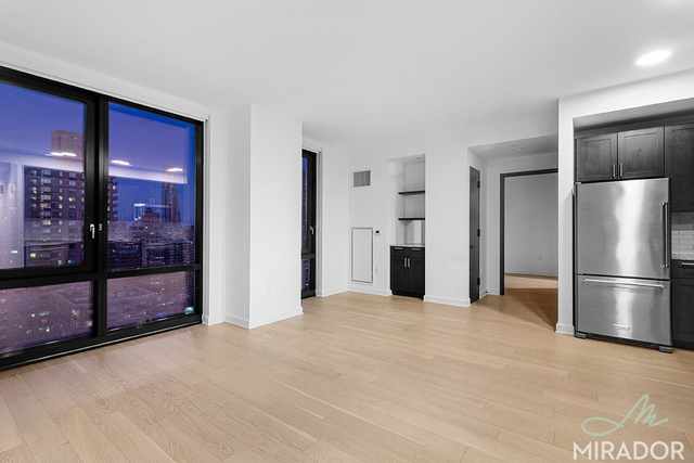 1 Bedroom, Lincoln Square Rental in NYC for $3,998 - Photo 1
