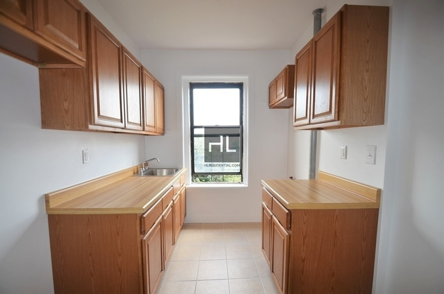 2 Bedrooms, Fordham Heights Rental in NYC for $2,125 - Photo 1