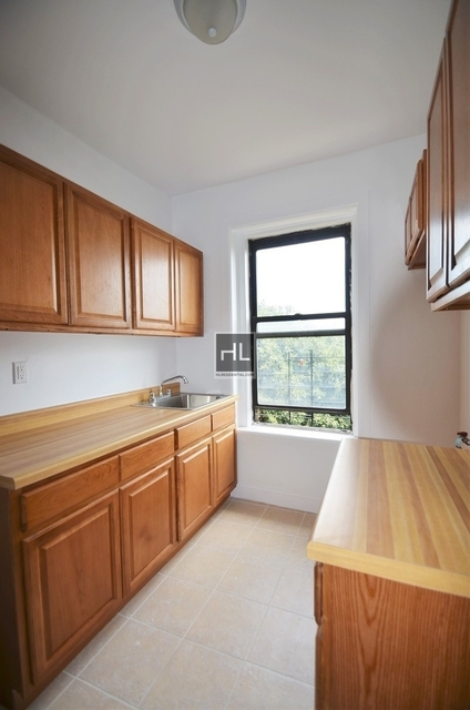 2 Bedrooms, Fordham Heights Rental in NYC for $2,125 - Photo 2