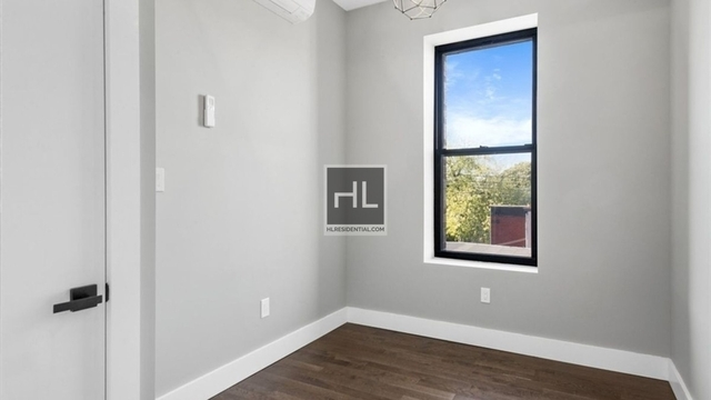 2 Bedrooms, Highland Park Rental in NYC for $2,400 - Photo 2