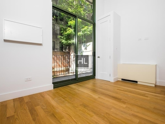 Studio, Gramercy Park Rental in NYC for $3,595 - Photo 1