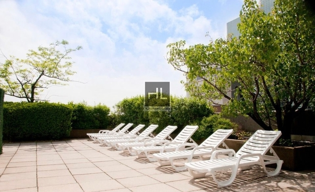 2 Bedrooms, Turtle Bay Rental in NYC for $4,950 - Photo 1