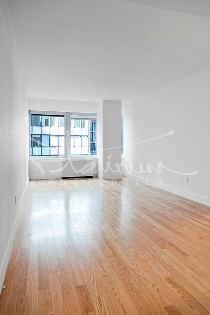 2 Bedrooms, Financial District Rental in NYC for $5,215 - Photo 1