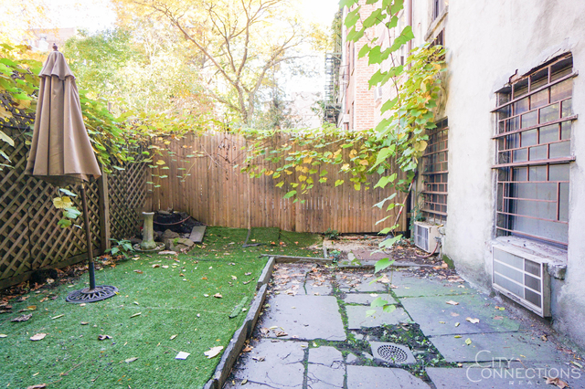 1 Bedroom, Gramercy Park Rental in NYC for $2,650 - Photo 2