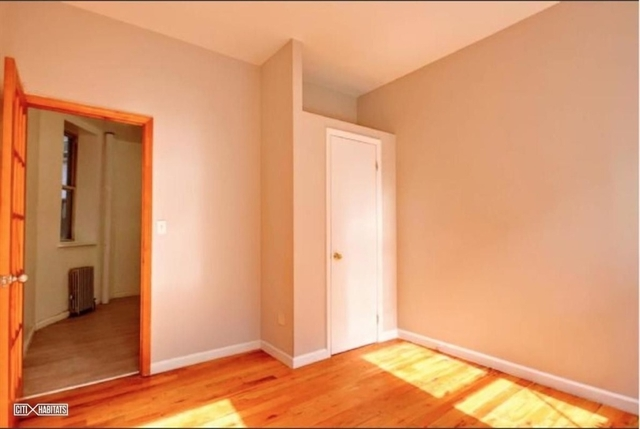 2 Bedrooms, Alphabet City Rental in NYC for $3,430 - Photo 2