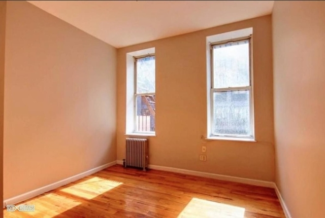 2 Bedrooms, Alphabet City Rental in NYC for $3,430 - Photo 1