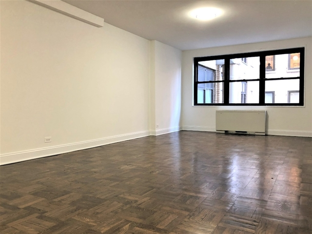 1 Bedroom, Flatiron District Rental in NYC for $4,950 - Photo 2