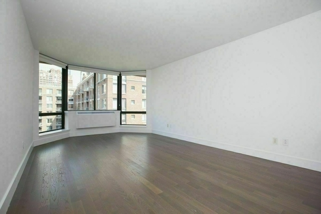 1 Bedroom, Battery Park City Rental in NYC for $3,949 - Photo 1