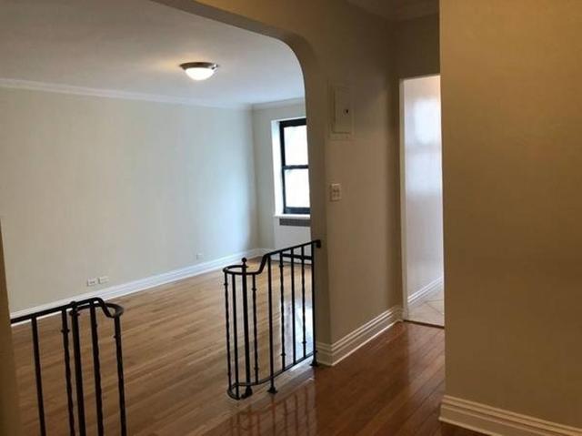 Studio, Gramercy Park Rental in NYC for $3,520 - Photo 1