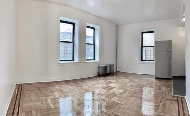 Studio, Prospect Lefferts Gardens Rental in NYC for $1,650 - Photo 2