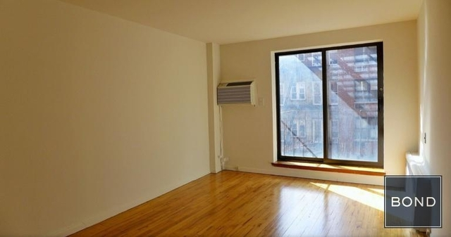 Studio, Yorkville Rental in NYC for $2,275 - Photo 1