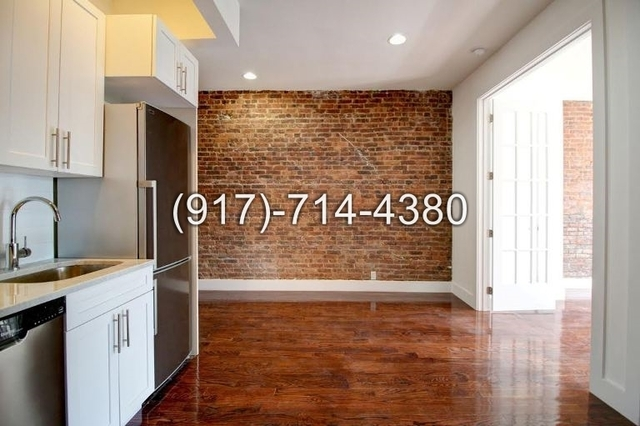 2 Bedrooms, Crown Heights Rental in NYC for $2,645 - Photo 2