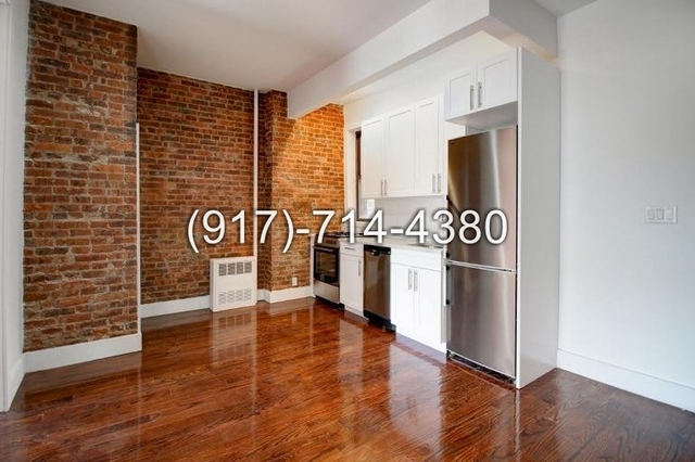 2 Bedrooms, Crown Heights Rental in NYC for $2,645 - Photo 1