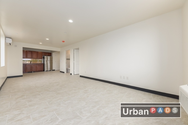 2 Bedrooms, Wingate Rental in NYC for $2,199 - Photo 2