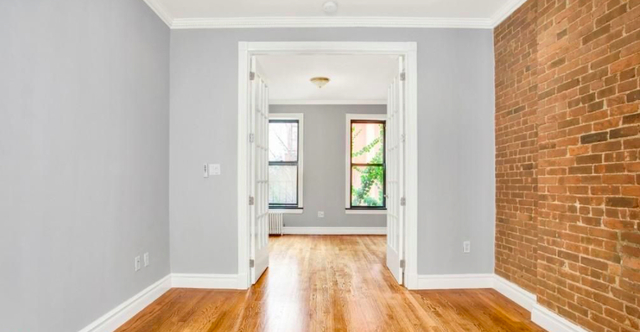 1 Bedroom, Hell's Kitchen Rental in NYC for $3,041 - Photo 2