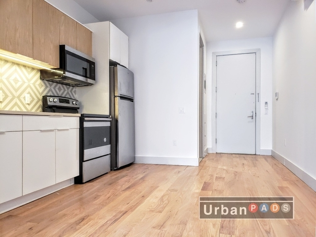 1 Bedroom, East Flatbush Rental in NYC for $1,875 - Photo 2