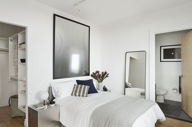 2 Bedrooms, Fort Greene Rental in NYC for $5,801 - Photo 2