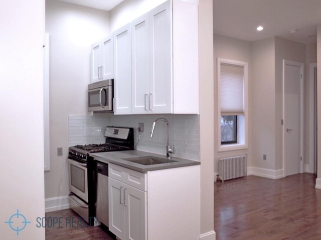 2 Bedrooms, Prospect Lefferts Gardens Rental in NYC for $2,575 - Photo 1
